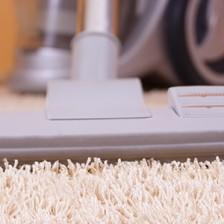 Carpet cleaning Hampstead NW3, West Hampstead NW6, Highgate N6, Maida Vale W9,