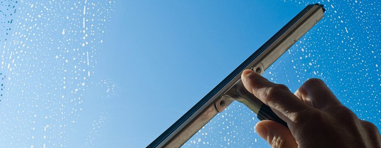 Windows cleaning Hampstead NW3, West Hampstead NW6, Highgate N6, Maida Vale W9, Golders Green NW11